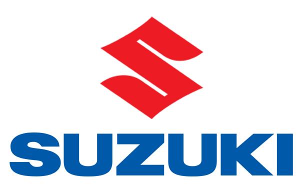 Bảng giá xe Suzuki 2017