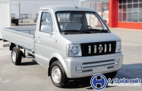 xe tai dongfeng v21 dfsk 700kg