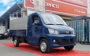 xe tai veam pro 990kg vpt095