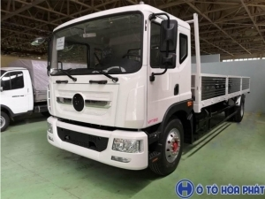 xe tai veam vpt950 9t3